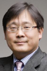 Chang-Hun Huh