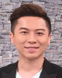 Dr Ben LIANG