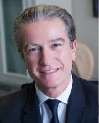 Dr Benjamin Ascher