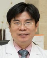 Dr Chang-Cheng CHANG