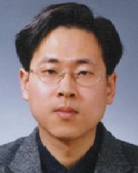 Dr Chonghyun WON