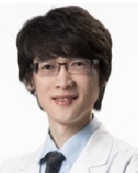 Dr Fang Wen Tseng.png1