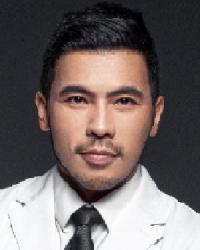 Dr Jeff Huang1