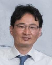 Dr Ki Hoon Song