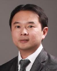 Dr Kin Fon LEONG