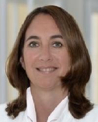 Dr Maja HOFMANN