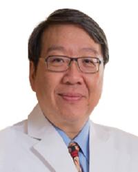 Dr Nai-Jen Hsu.png2