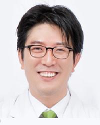 Dr Nark Kyoung RHO