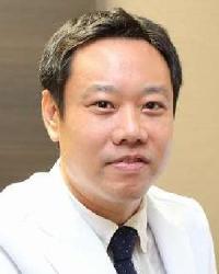 Dr Seiko KOU