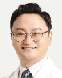 Dr Seungmin OH