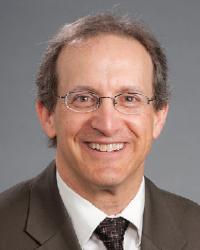 Dr Steven R FELDMAN
