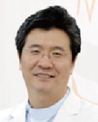 Dr Suk-Bae SEO