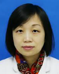 Dr Tong LIN
