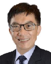 Dr Wilson HO-1