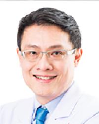 Dr Woraphong MANUSKIATTI