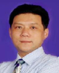 Dr Yuguang ZHANG1