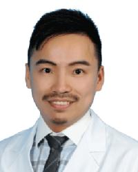Dr. David Chang.png1