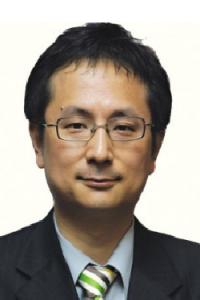 Dr. Geun Soo Lee.png1