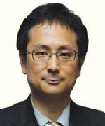 Dr. Geun Soo Lee.png2