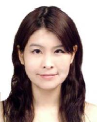 Dr. Jess Yenjen Wang.png1