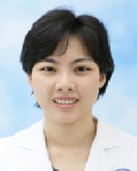 Dr. Jin Sook Yoon.png1