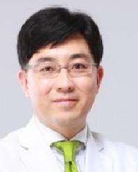Dr. Joonhong Park.png1.png2
