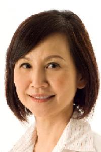 Dr. Joyce Lim