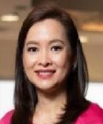Dr. Krisinda Dim-Jamora2