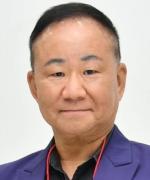 Dr. Paisal Rummaneethorn-01