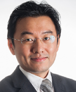 Dr. Peter Chng