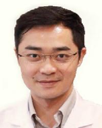 Dr. Sky WONG