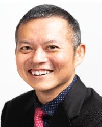Dr. Steven Thng.png2