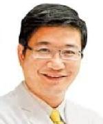 Kwun Cheung HAU