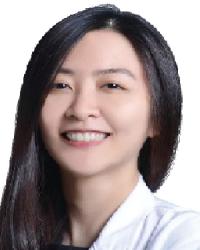 Mao-Ying LIN