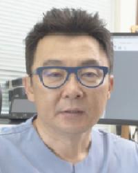 Prof Hee Jin KIM1