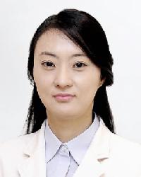 Prof Ji-Hye Park