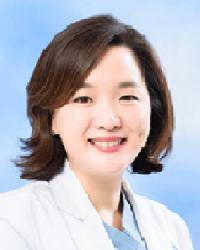 Prof Karen Roh