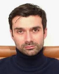 Prof Sebastian COTOFANA1