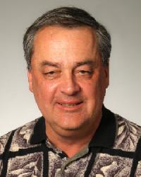 Prof. Guy Webster.png1.png2