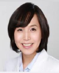 Prof. Hwa-Jung Ryu.png1