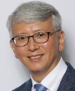 Prof. Kee Yang Chung