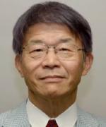 Prof. Kuniaki Ohara