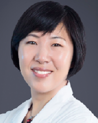 Yuan-Hong LEE
